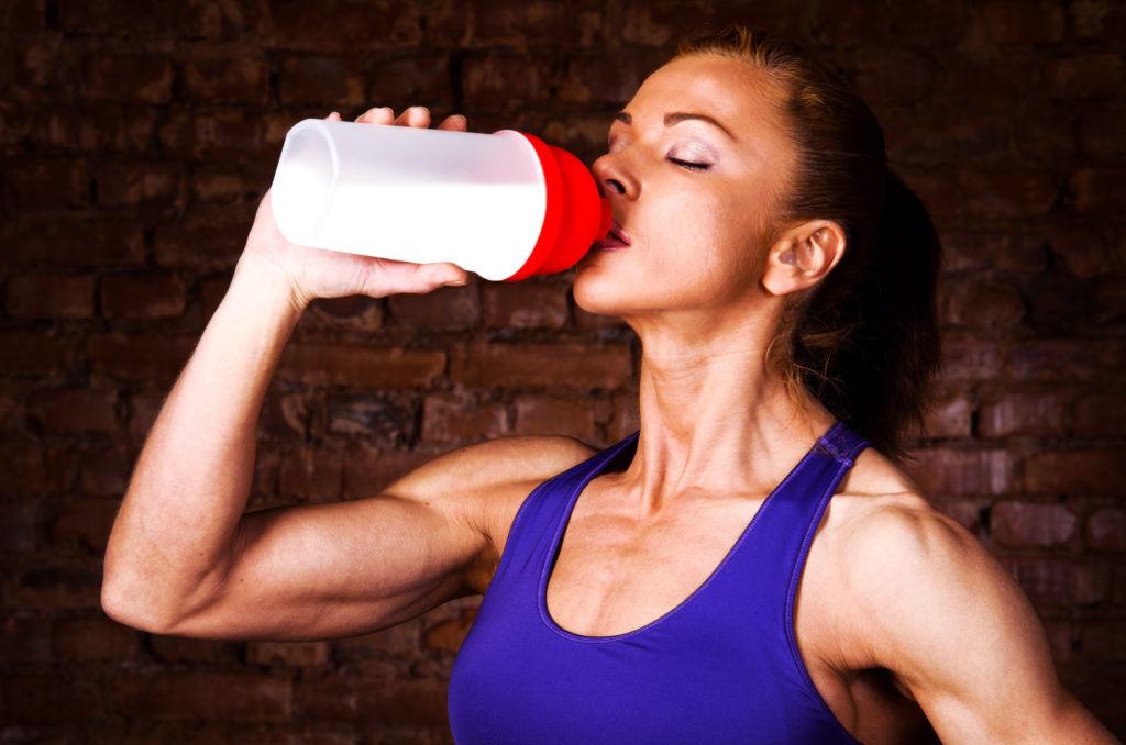 Így alakítsd át nyáron az edzéstervedet - Arnica RUN