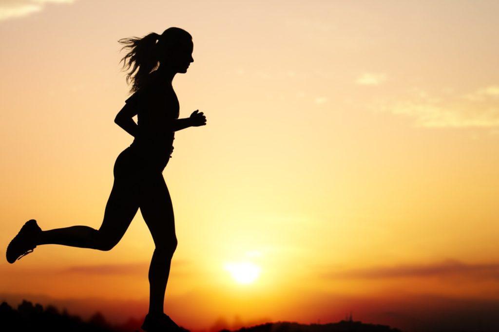 8 ok amiért jó éjszaka futni - Arnica RUN
