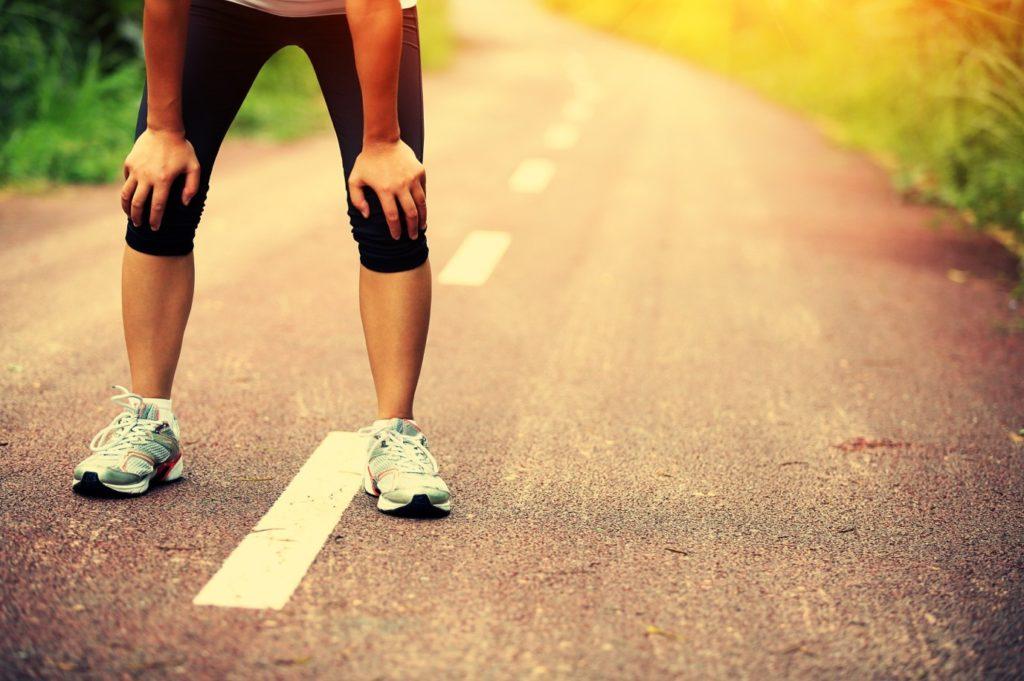 Szakértő válaszol – Mi a teendő sípcsont körüli fájdalom esetén? - Arnica RUN