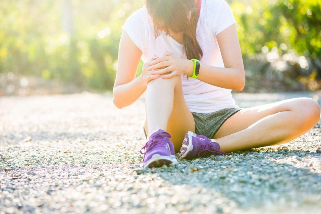 Fáj a futás? Hívd segítségül a manuálterápiát! - Arnica RUN