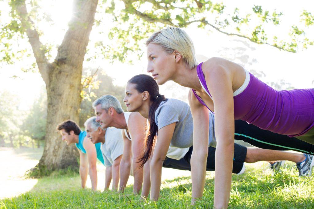 Mitől jó a jóga keresztedzésnek a futás mellett? - Arnica RUN