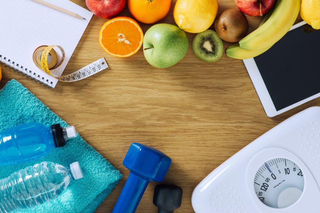 Edzésterveinkhez reggeli és vacsora ötletek dietetikusunk tollából – 1. Rész - Arnica RUN
