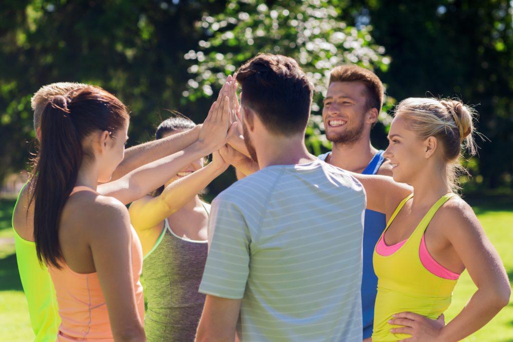 Többet ésszel és sporttal! - Arnica RUN
