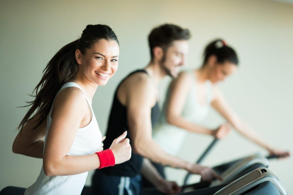 6 tipp, hogy a nyári melegben is frissítő legyen a futás! - Arnica RUN