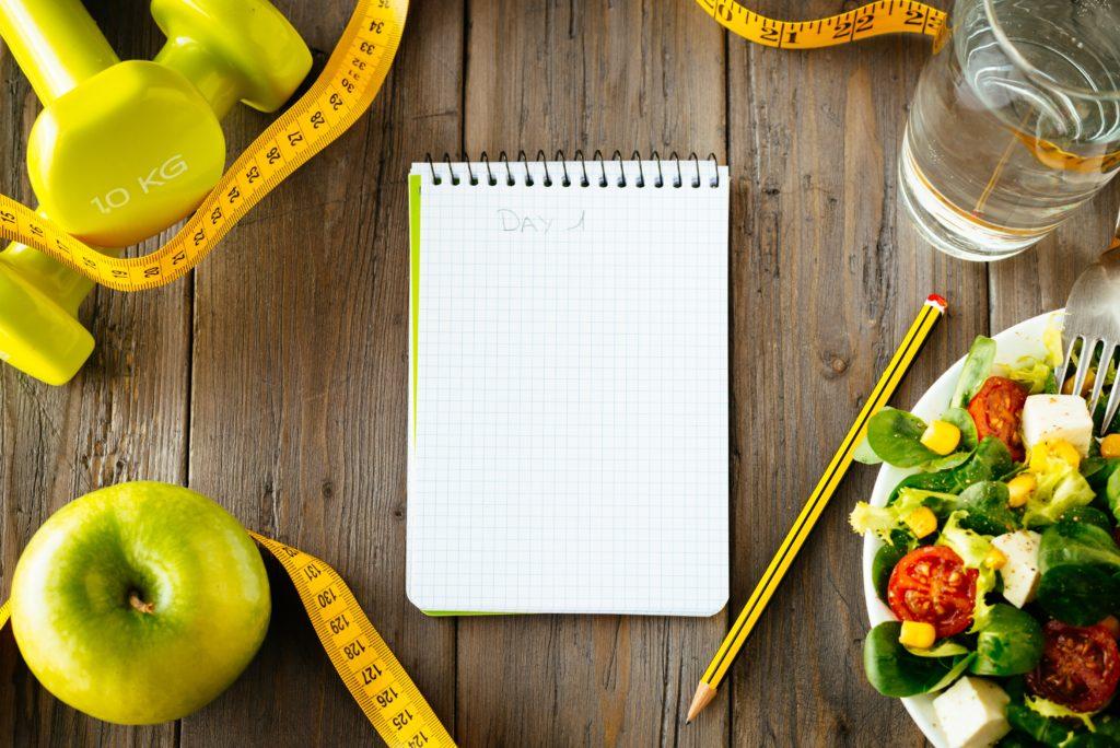 Edzésterveinkhez reggeli és vacsora ötletek dietetikusunk tollából – 2. Rész - Arnica RUN