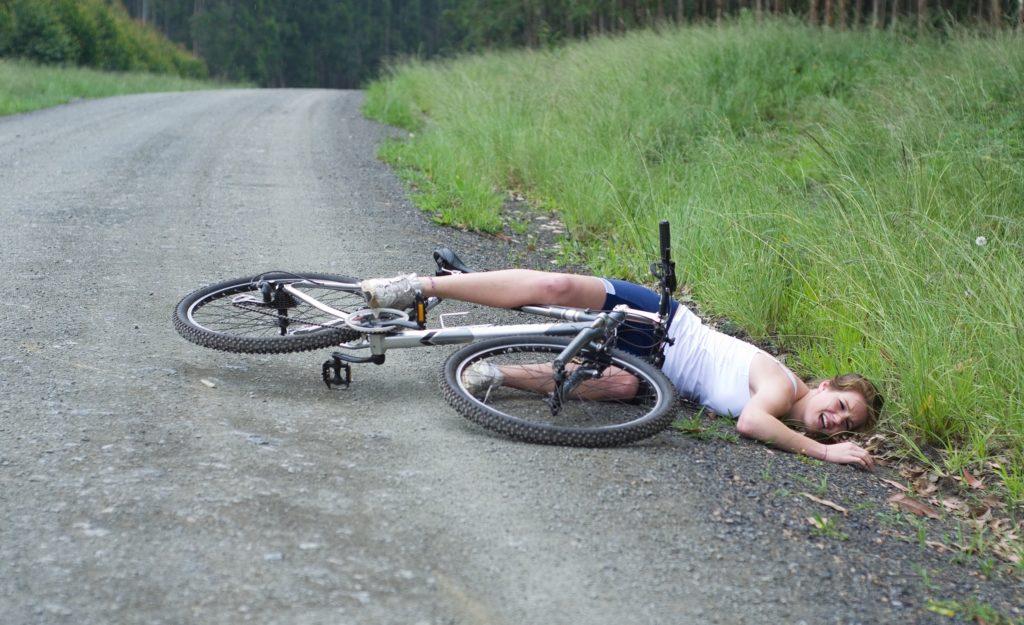 Bizarr sportsérülések, avagy amikor egy távirányító is veszélyes lehet! - Arnica RUN