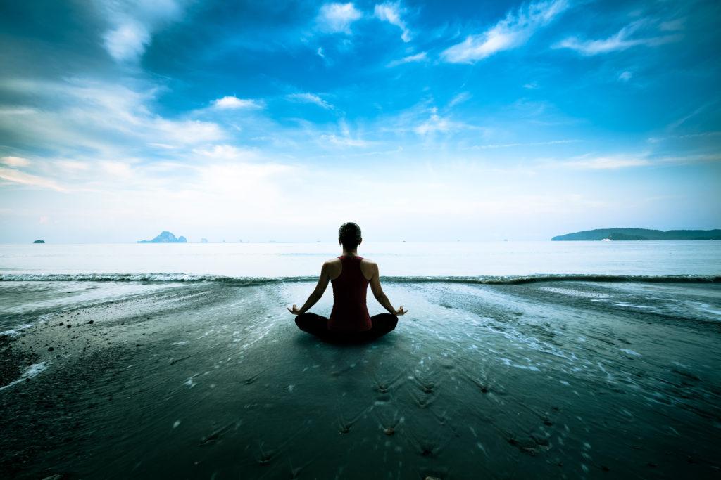 A stresszkezelés 10 egyszerű módja - Arnica RUN