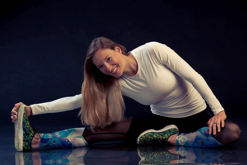 Ezért válaszd Te is a privát edzést! - Arnica RUN