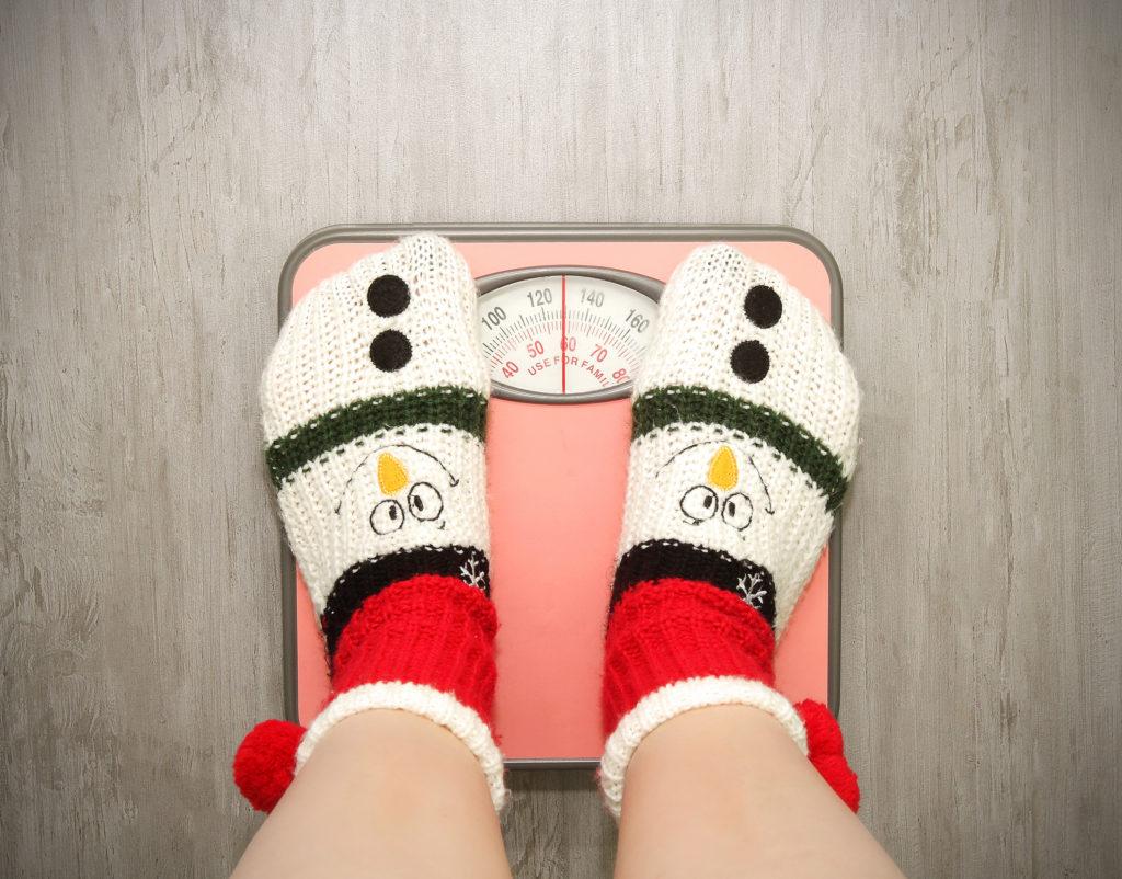 Ne legyen mumus a tél! Őrizd meg alakod a hideg hónapok alatt is! - Arnica RUN