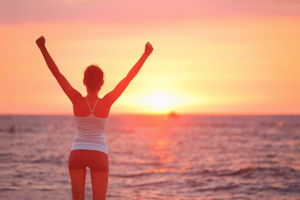 Superfoodok és antioxidánsok, avagy 5 egészséges étel, ami jót tesz a testnek - Arnica RUN