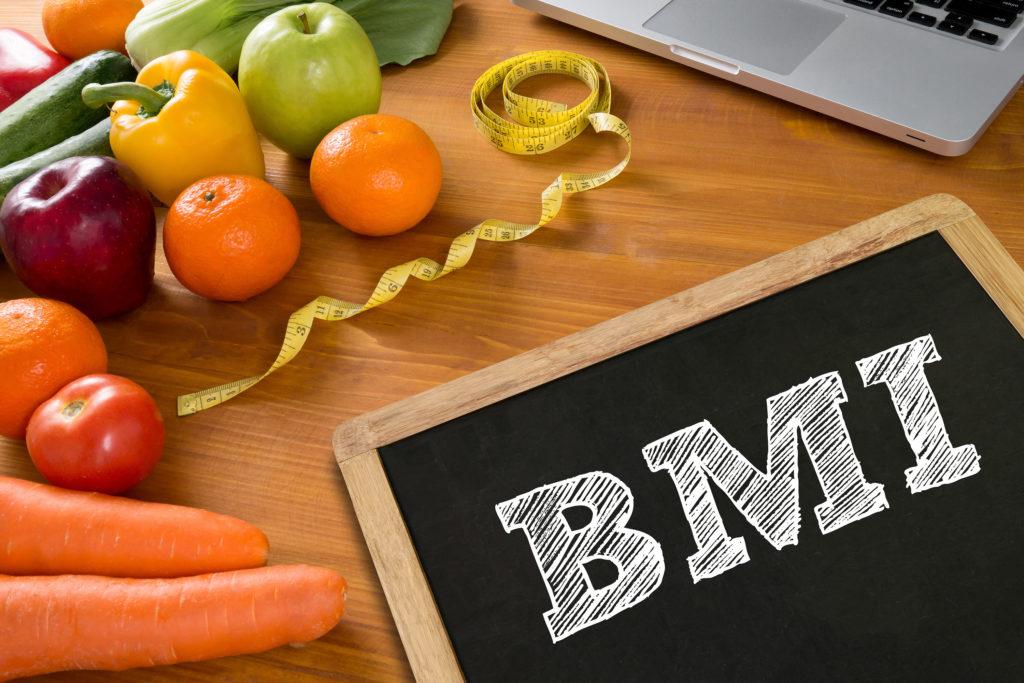 Mérleg, BMI, testzsírszázalék, haskörfogat, avagy a szent grál nyomában… - Arnica RUN