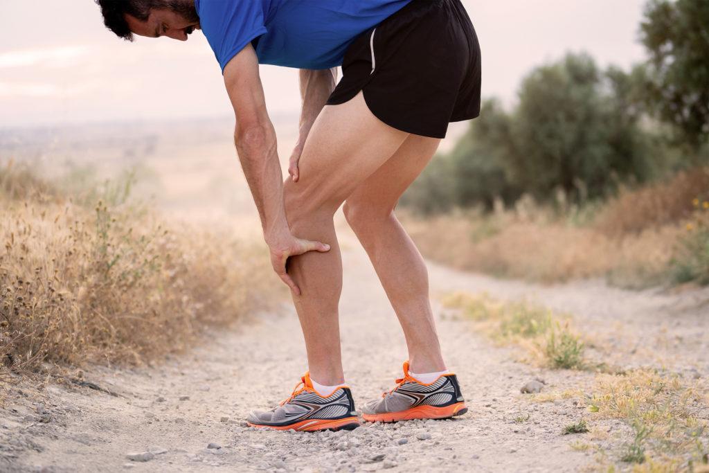 Edzés utáni fájdalom: Okok és megelőzések - Arnica RUN