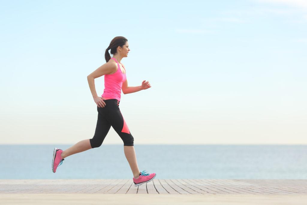 A hatos a nyerő – 5+1 tipp, hogy a futás valóban kellemes élmény legyen - Arnica RUN